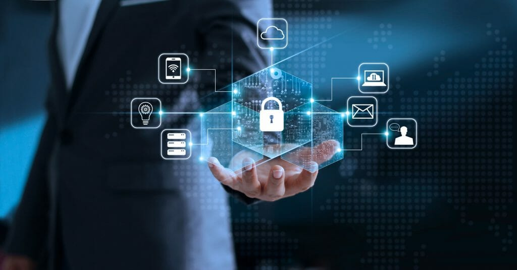 CIS controls and how to approach them - Calcom software