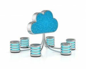 Hardening IIS server guide - Calcom software
