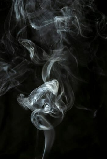 Smoke - Physical Structure, Smoking - Activity, Fumes, Cigarette, Fire - Natural Phenomenon
