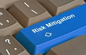 Mitigating risk Microsoft server