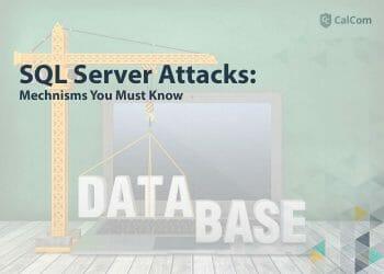 sql server attacks new